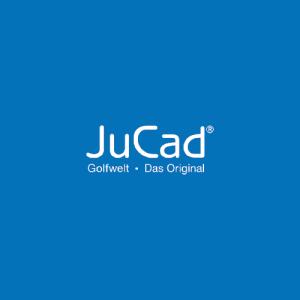 Partner_jucad