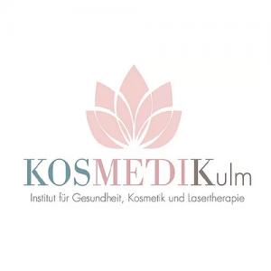 Partner_kosmedik