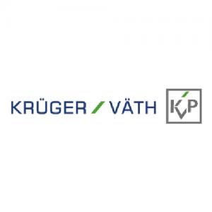 Partner_kruger_vath