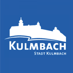 Partner_kulmbach