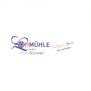 Partner_lohmühle