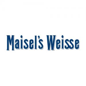 Partner_maisel