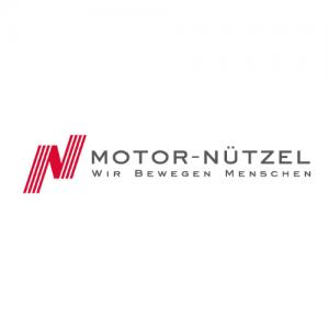 Partner_motor_nuetzel
