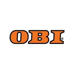 Partner_obi