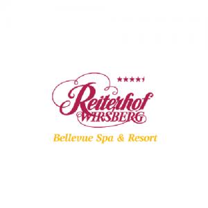 Partner_reiterhof_wirsberg