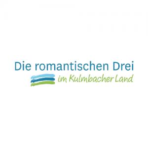 Partner_romantischen_drei
