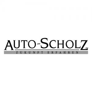 Partner_scholz