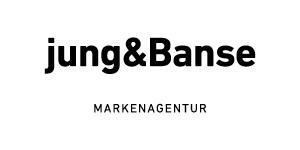 jung&Banse Logo