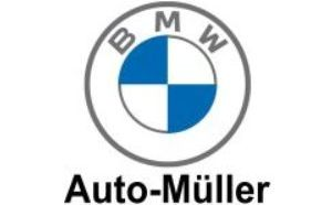 BMW Slider
